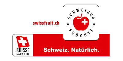 Partner Swissfruit