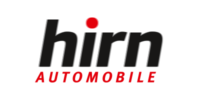 Partner hirn Automobile