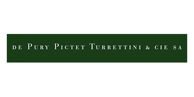 Partner De Pury Pictet Turrettini