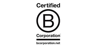 Partner B Corporation