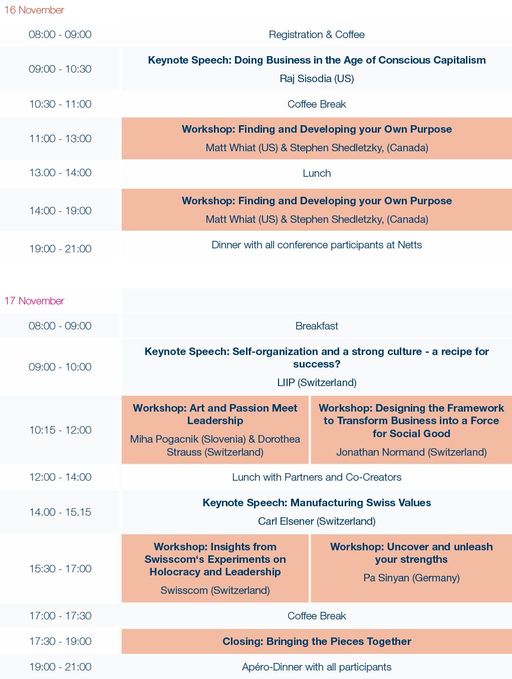 Conference program 2016.png