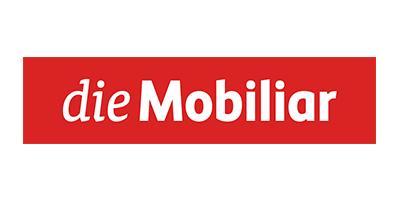 Partner die Mobiliar