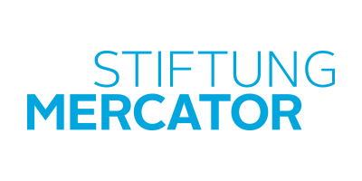 Partner Stiftung Mercator