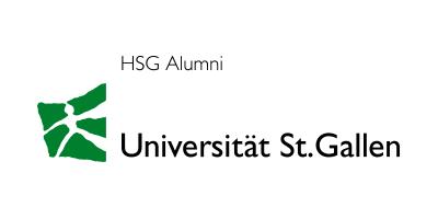 Partner HSG Alumni