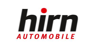 Partner hirn Automobile
