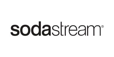 Partner sodastream