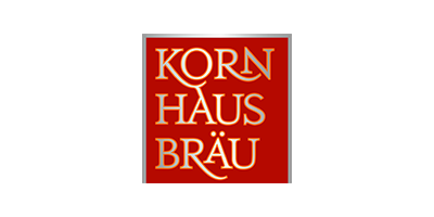 Partner Kornhausbräu