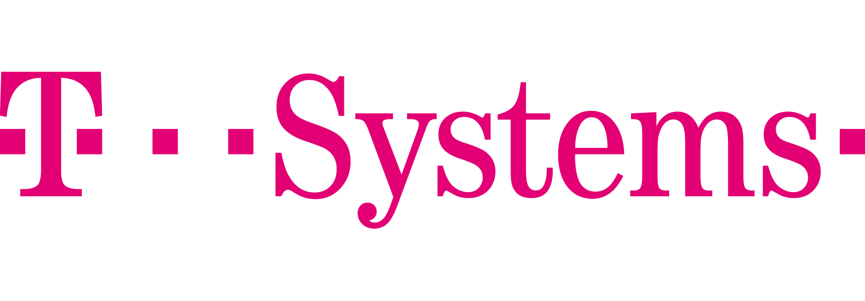 Partner T Systems