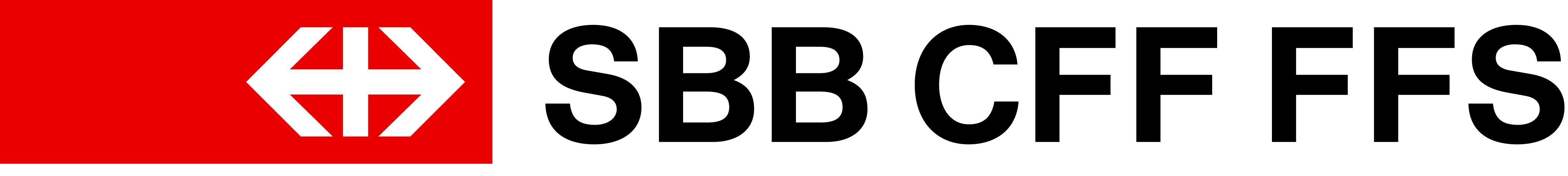 Partner SBB AG