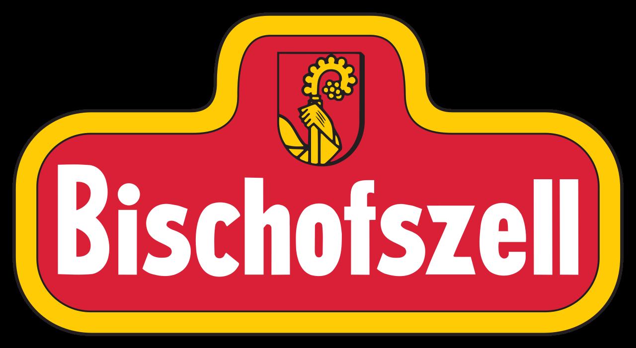 Partner Bischofszell Nahrungsmittel