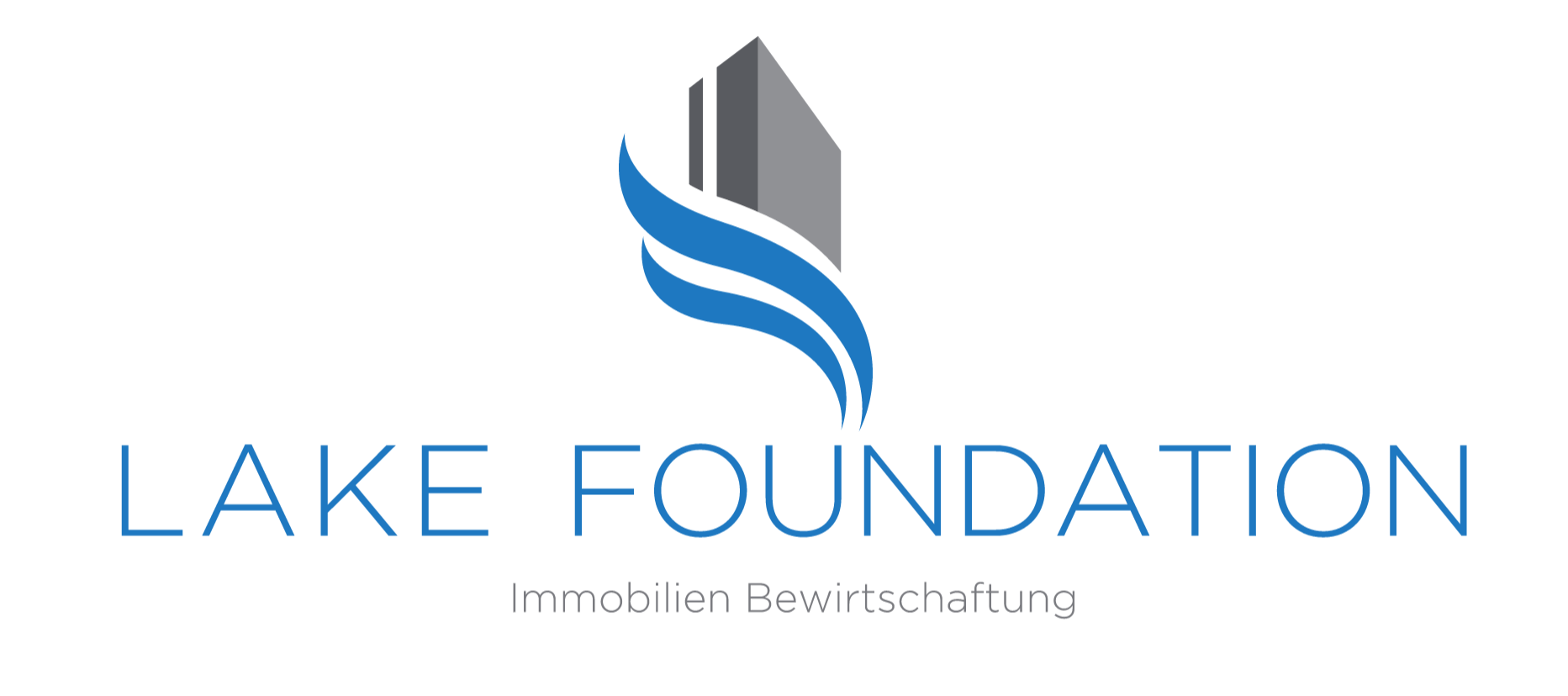Partner Lake Foundation