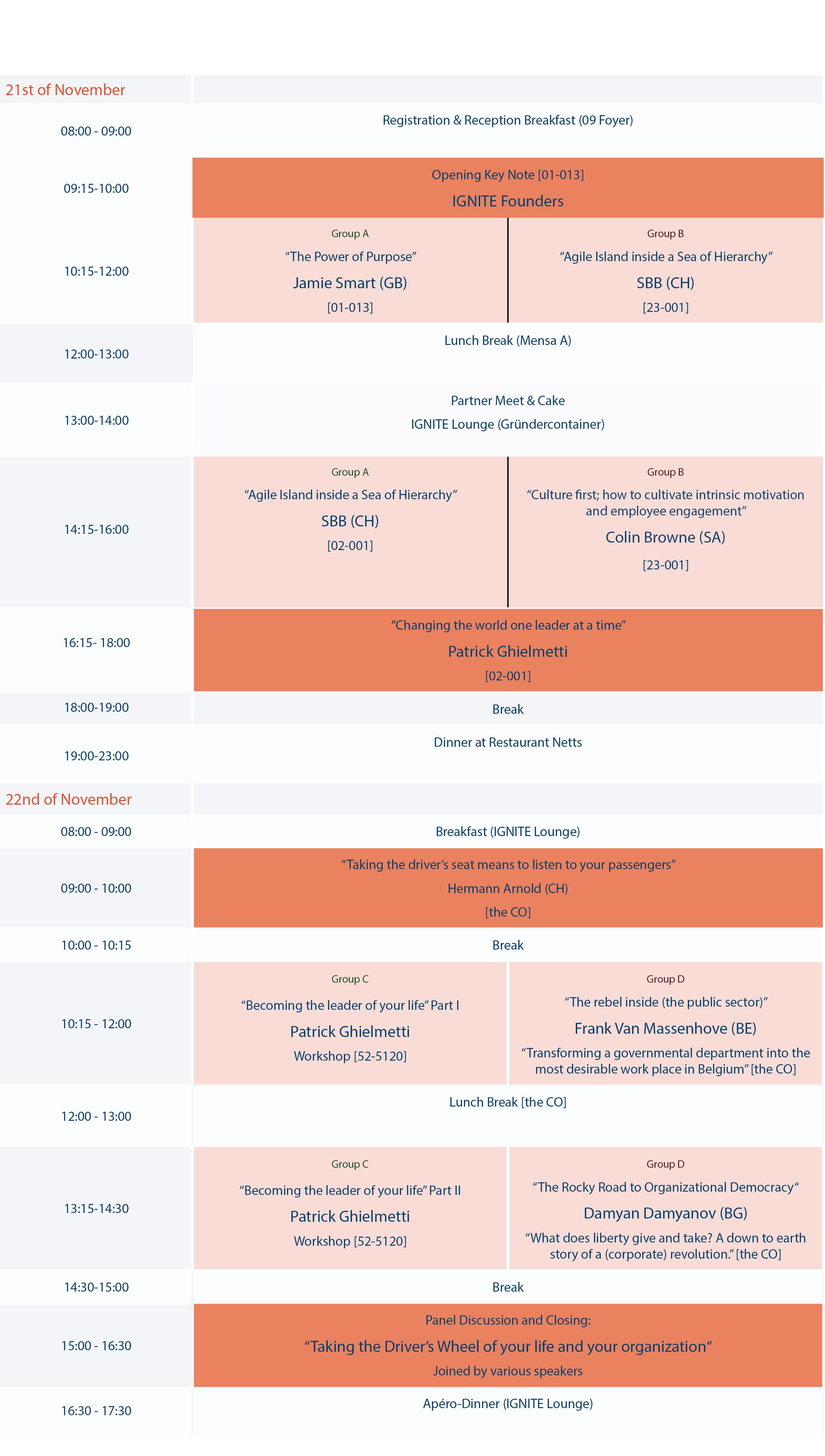 Program 2018(1).jpg