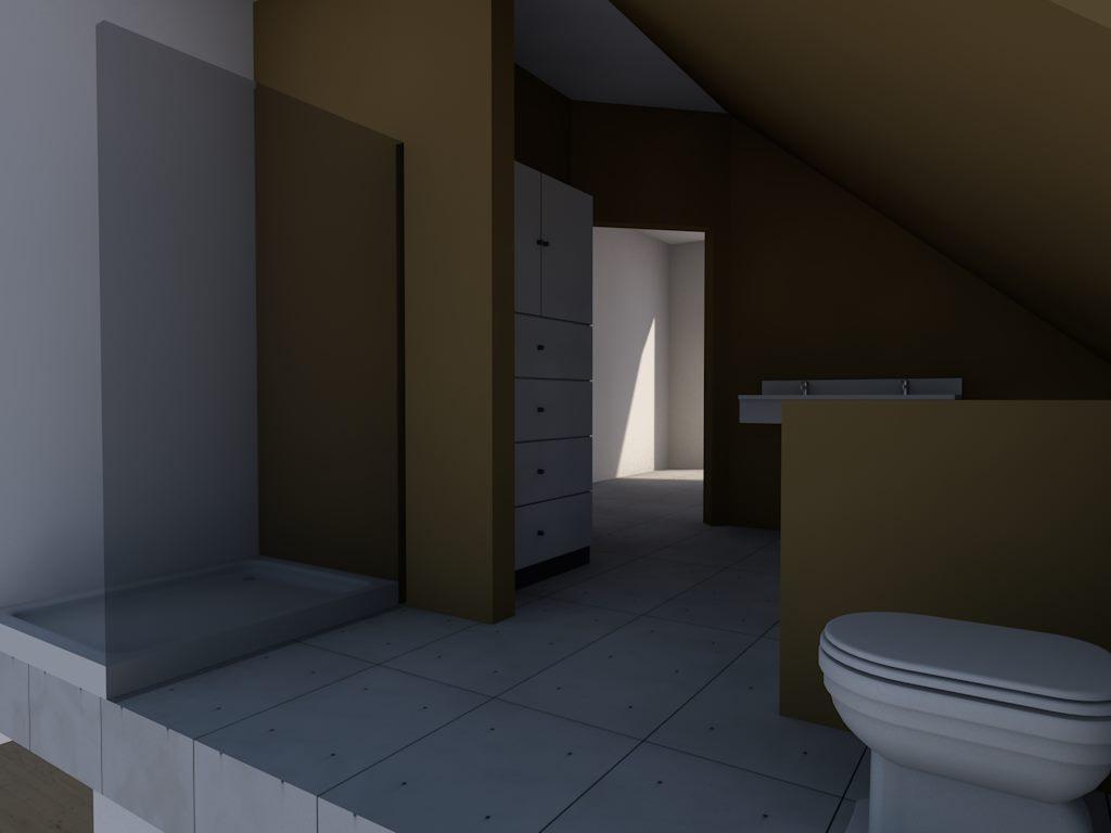 badezimmer-1.jpg
