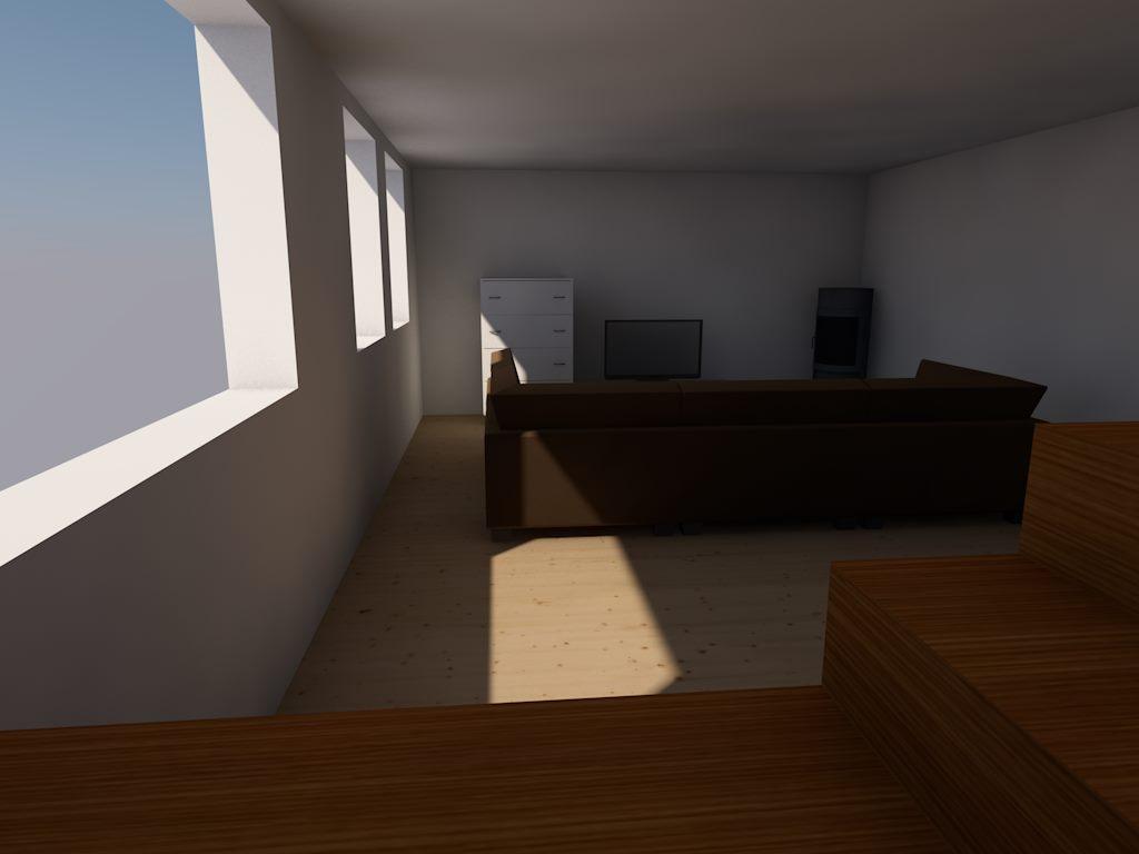 treppe-plus-wohnzimmer-ohne-wand.jpg