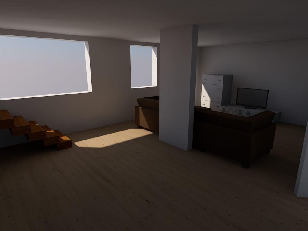 wohnzimmer-2-.jpg
