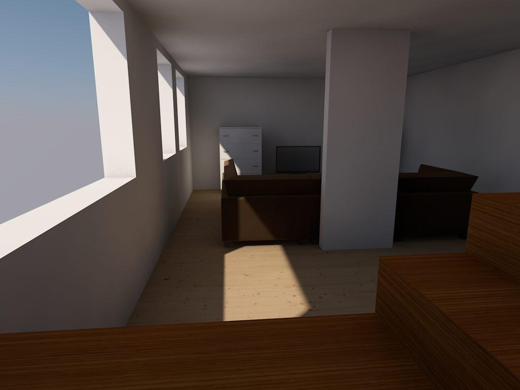 treppw-plus-wohnzimmer-mit-wand-.jpg