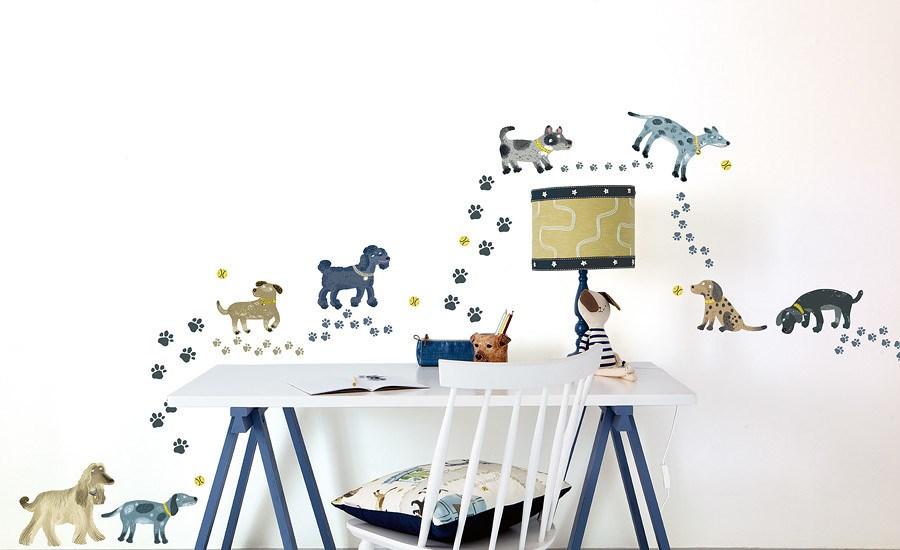 picturebook-wall-stickers-04_Website.jpg