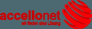 accellonet Logo neu.png