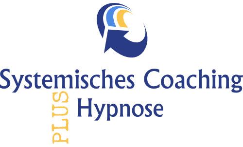 Blattner Systemisches Coaching Logo.jpg