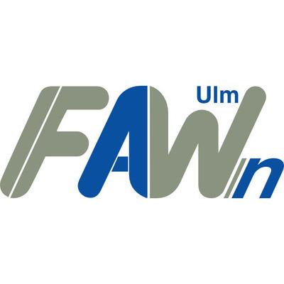 FAW Forschungsinstitut Ulm Logo.jpg