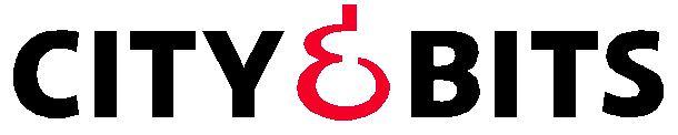 Logo City & Bits GmbH.jpg
