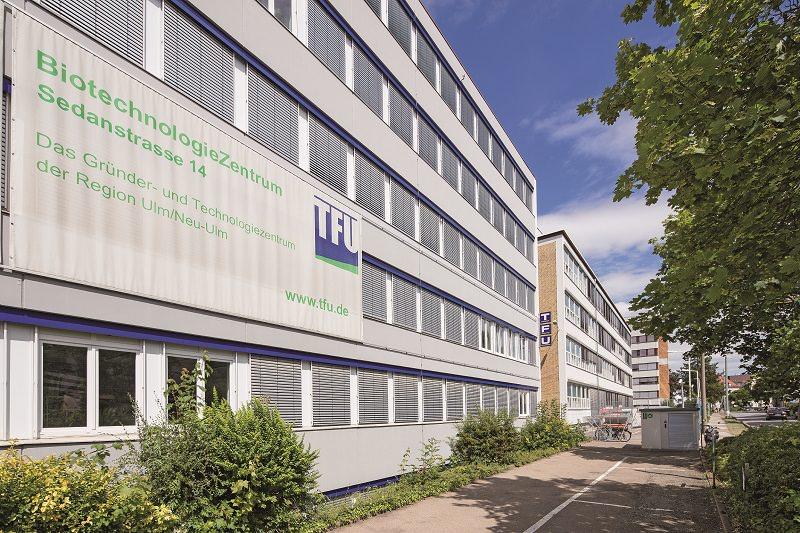 Biotechnologie Zentrum 800 x 533.jpg