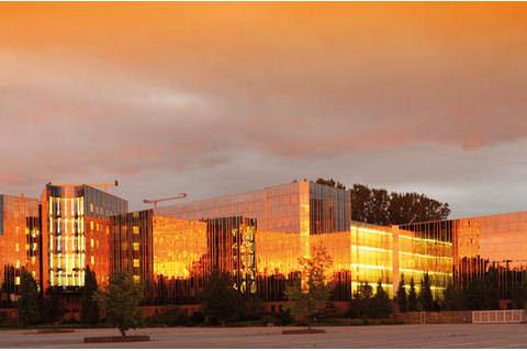 Business Park Ehingen 480 x 320.jpg