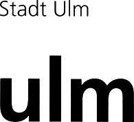 Logo Stadt Ulm.jpg