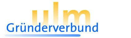 Logo Gruenderverbund.jpg
