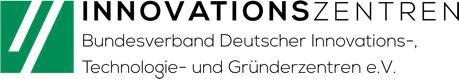 Logo ADT-Bundesverband Deutscher Innovations- Technologie- und Gruenderzentren e.V..png