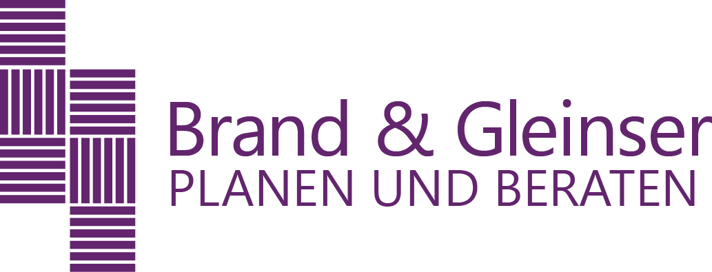 Brand-Gleinser-Logo breit.png