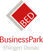Logo_BED Business Park Ehingen.png