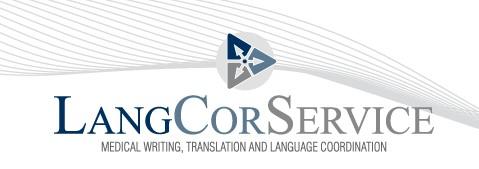 langcor Logo.jpg