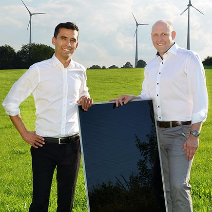 greenXmoney Torsten Blumenthal u Murat Sahin.jpg.jpg