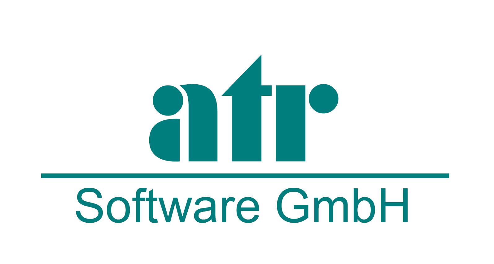 Logo atr Software GmbH.PNG
