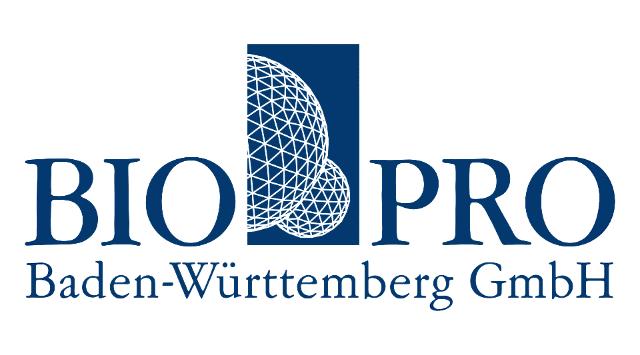 Bio-pro Baden-Wuerttemberg GmbH Logo.png