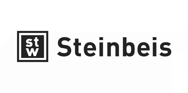 Steinbeis-Logo.png