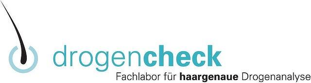 DC Drogencheck Logo.jpg