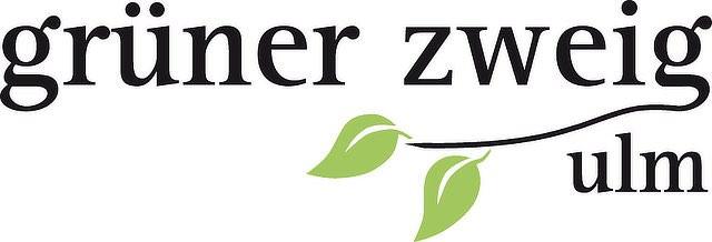 Gruener Zweig Ulm Logo.jpg