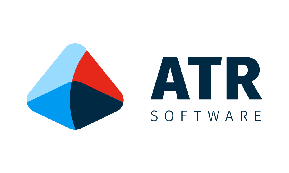atr Software Logo.jpg