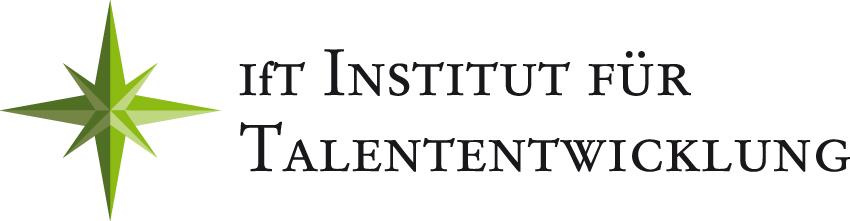 IfT_logo.jpg