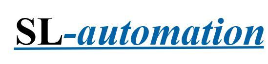 Logo_SL-automation.JPG
