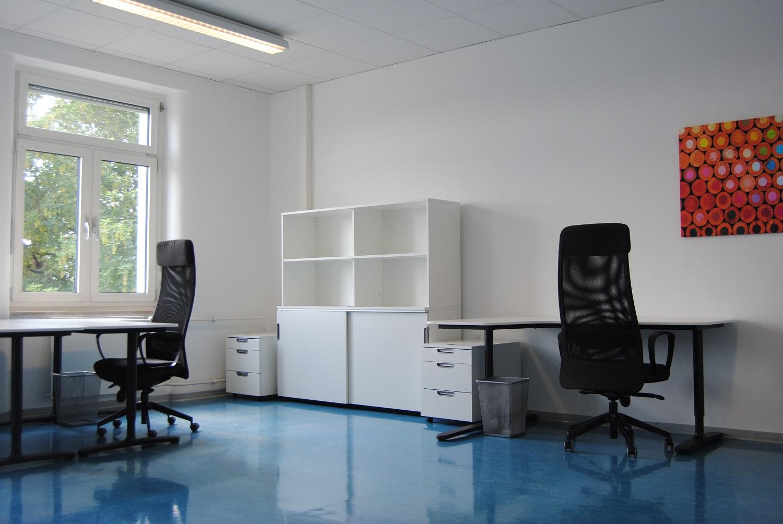 Coworking Space (1).JPG