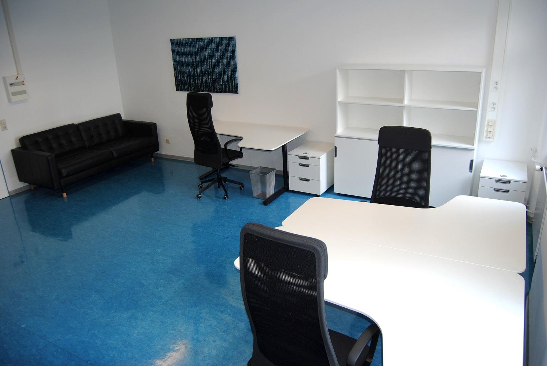 Coworking Space (2).JPG