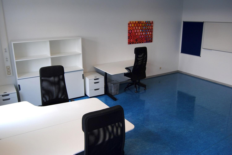 Coworking Space (3).JPG