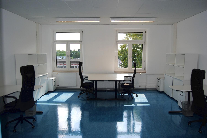 Coworking Space (4).JPG