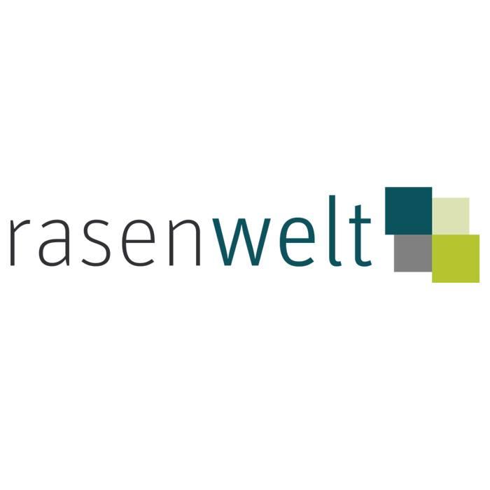 rasenwelt logo2.jpg