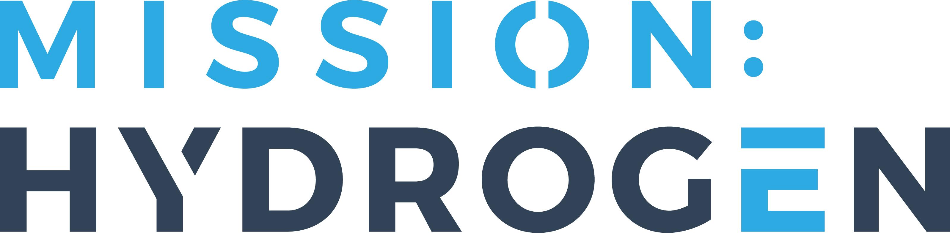 Mission Hydrogen_Logo.jpg