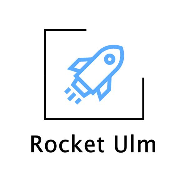 Rocket-Ulm-Logo1.png