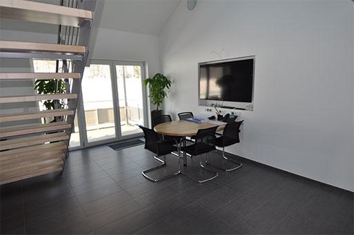 PBM Planungsbüro Müller